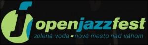 openjazz