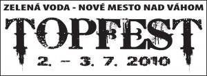 logo_topfest2010