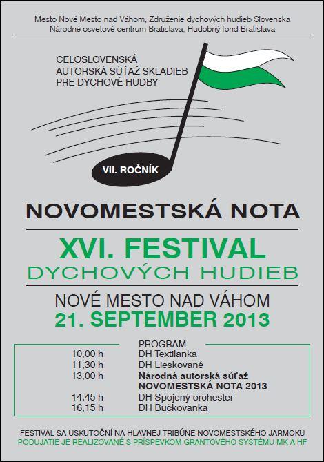 plagat_2013_novomestska_nota