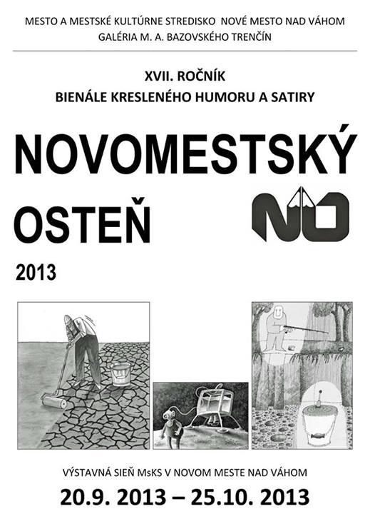 plagat_2013_novomestsky_osten