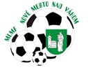 mlmf logo