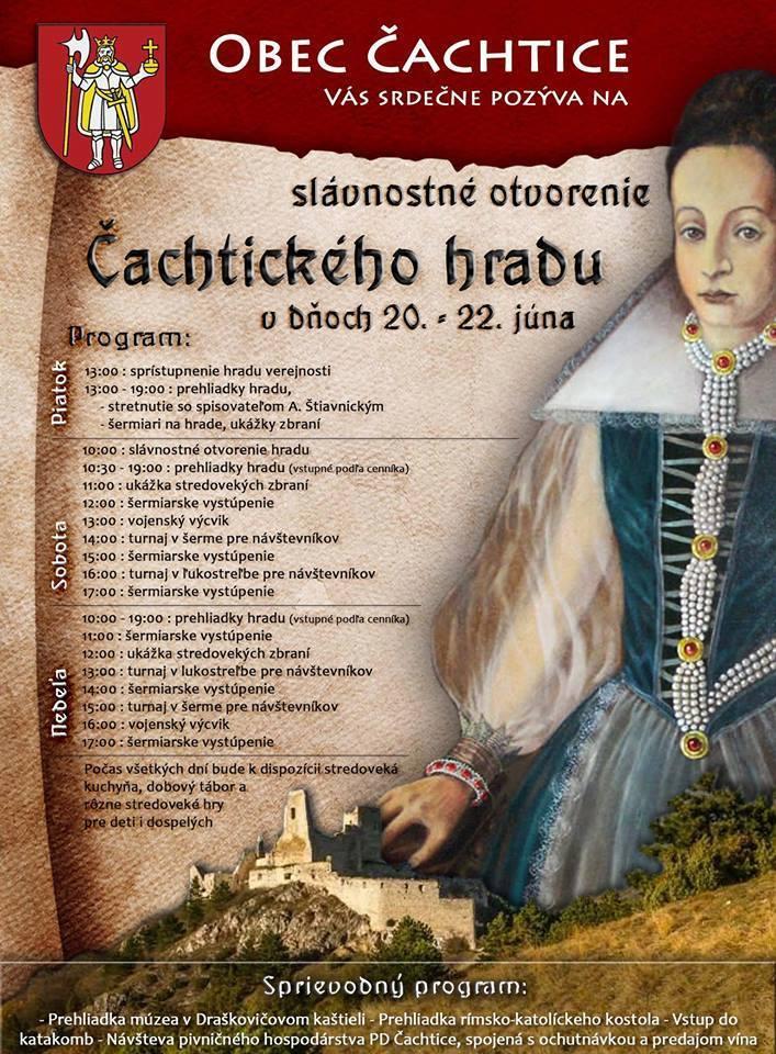 2014_06_cachticky_hrad_otvorenie