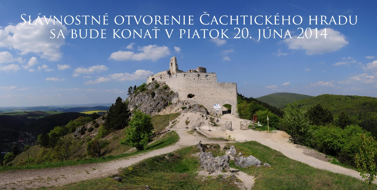 pano_hrad_cachtice_01_m