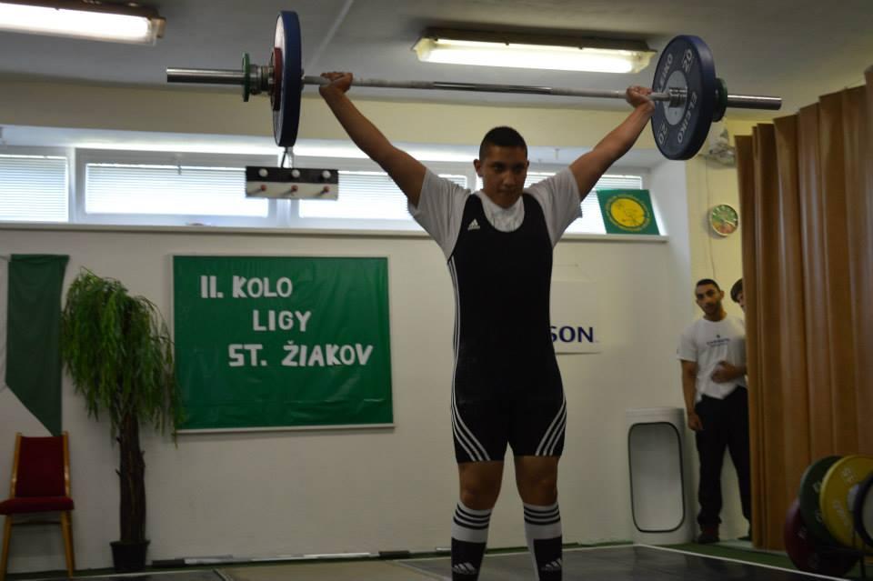 Dominik Markus Daniel-trh-72kg