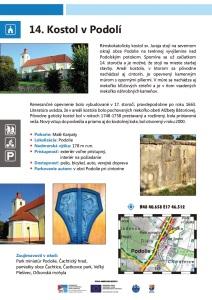 14_Kostol_v_Podoli