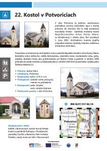 22_Kostol_v_Potvoriciach
