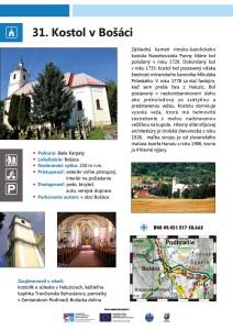 31_Kostol_v_Bosaci