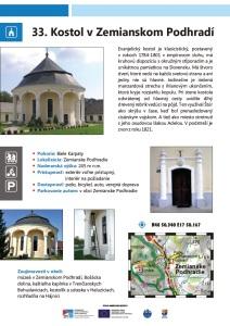 33_Kostol_v_Zemianskom_Podhradi