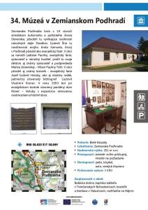 34_Muzea_v_Zemianskom_Podhradi