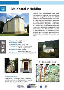 39_Kostol_v_Hradku