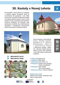 50_Kostoly_v_Novej_Lehote