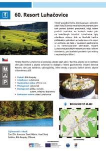 60_Resort_Luhacovice