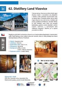 62_Distillery_Land_Vizovice