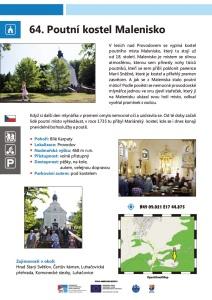 64_Poutny_kostol_Malenisko