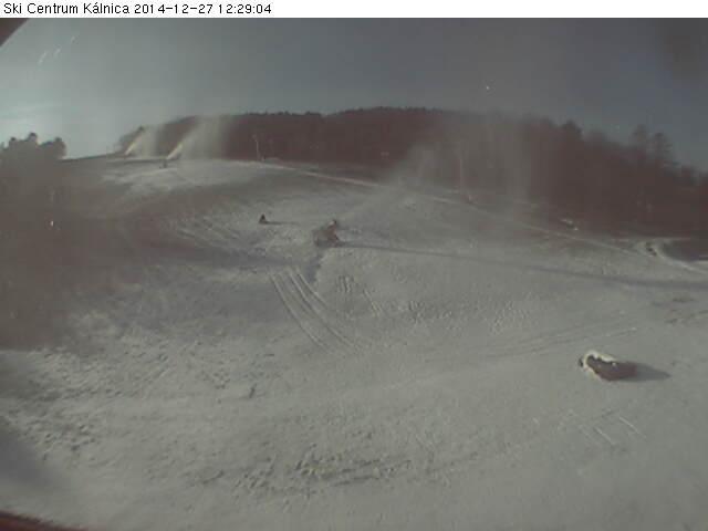 20141227_skikalnica