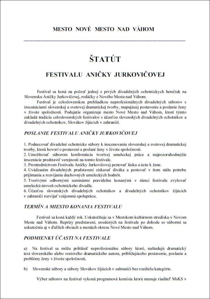 FAJ-statut1