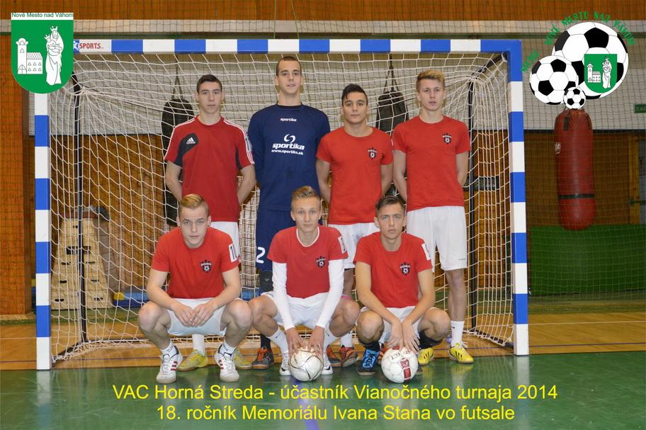 VAC HS