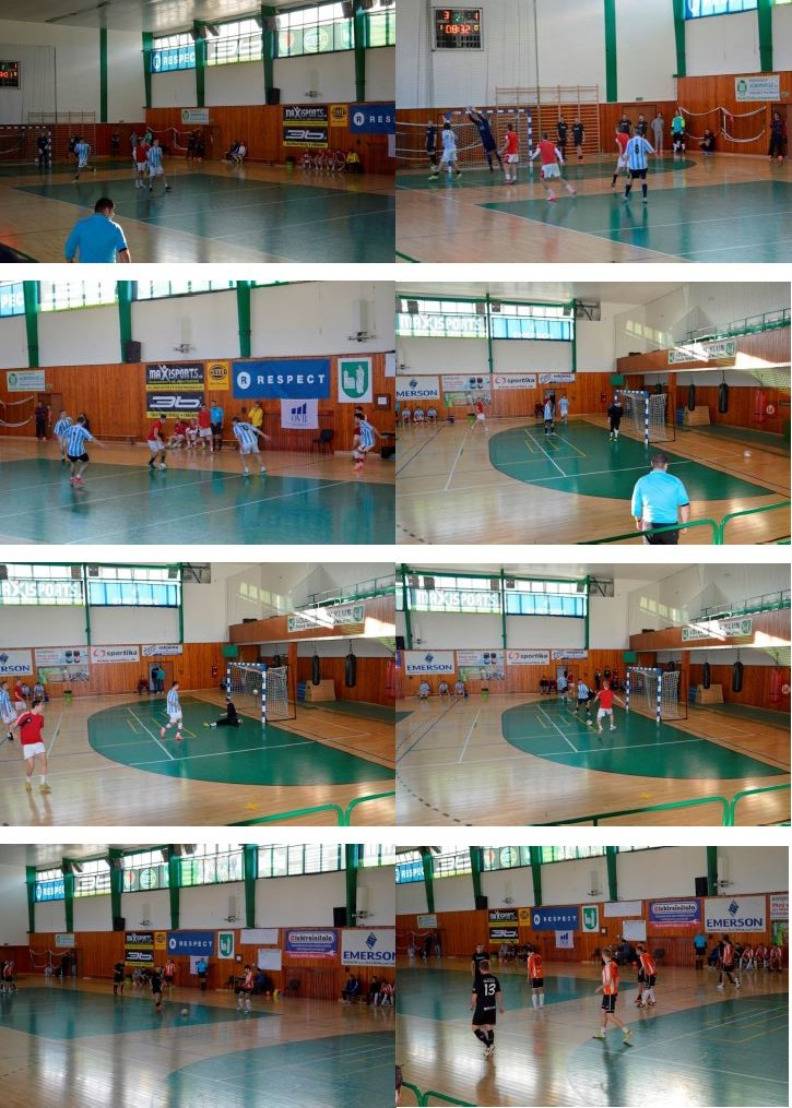 vianocny-turnaj-2014_1