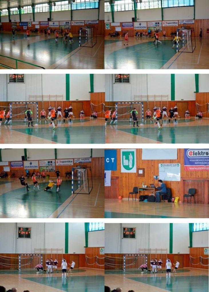 vianocny-turnaj-2014_2