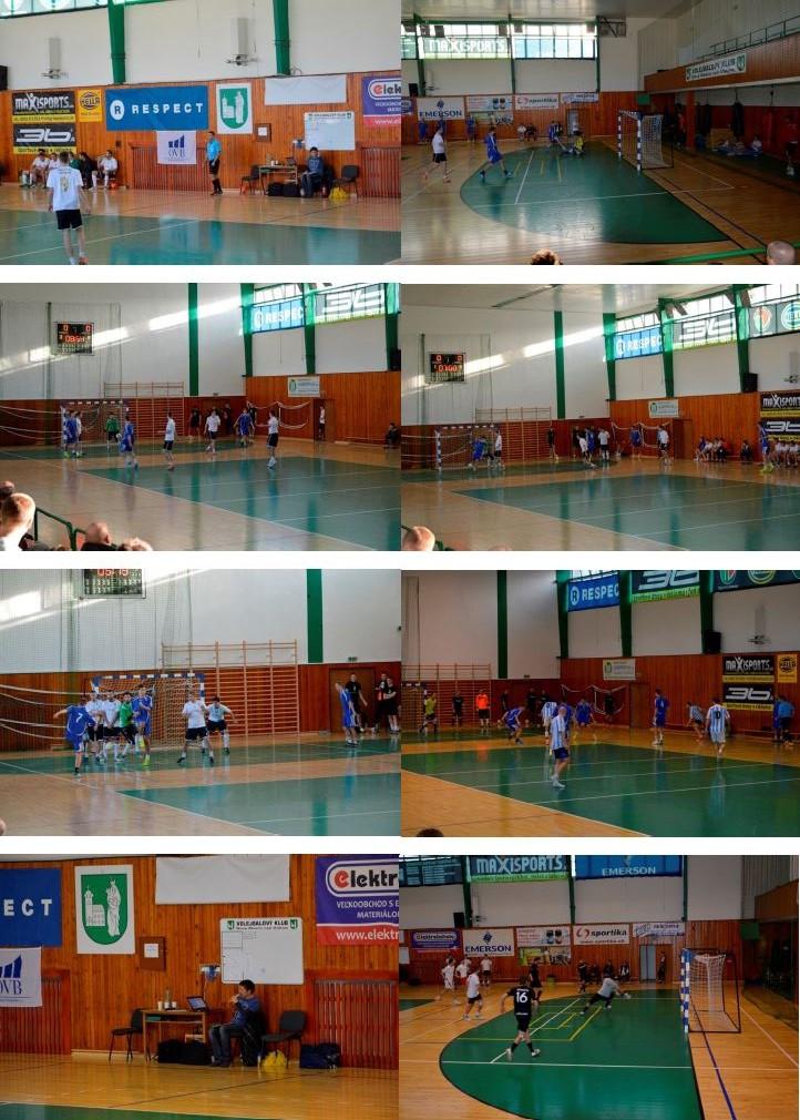 vianocny-turnaj-2014_3