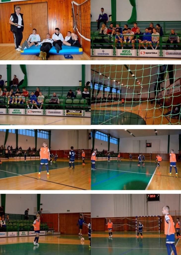 vianocny-turnaj-2014_4