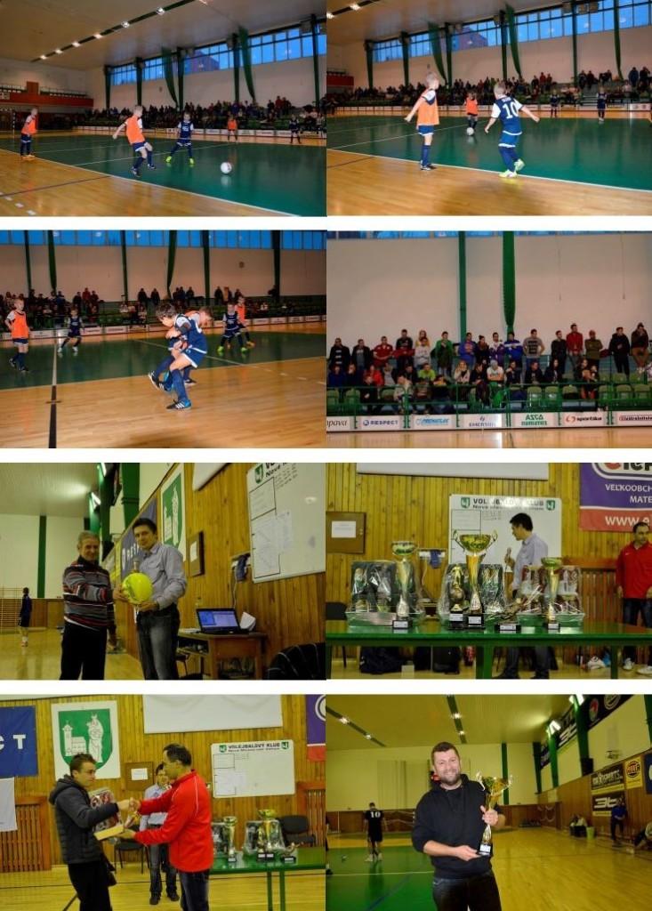 vianocny-turnaj-2014_5