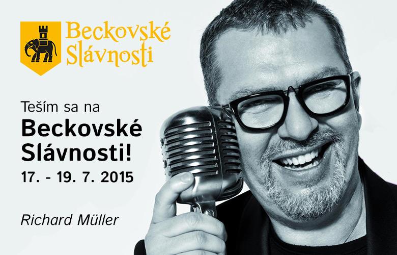 beckovske-muller