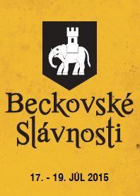 beckovske-slavnosti-logo2015
