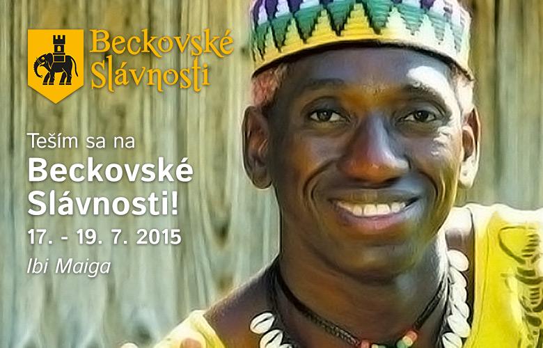 maiga-beckovske