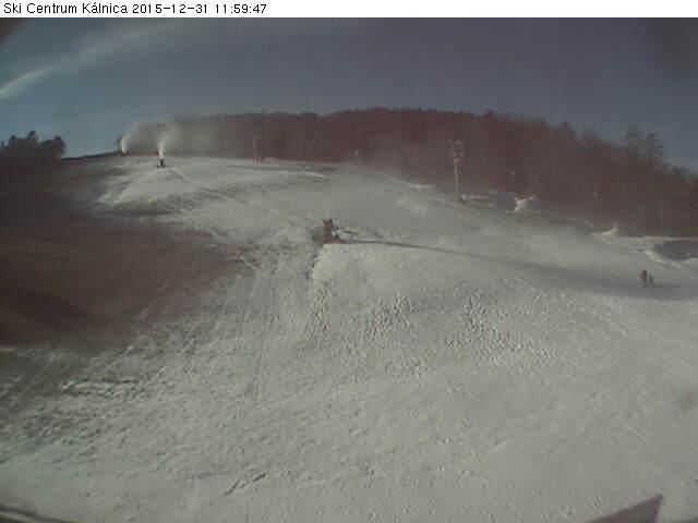 skicentrumkalnica_31.12.2015