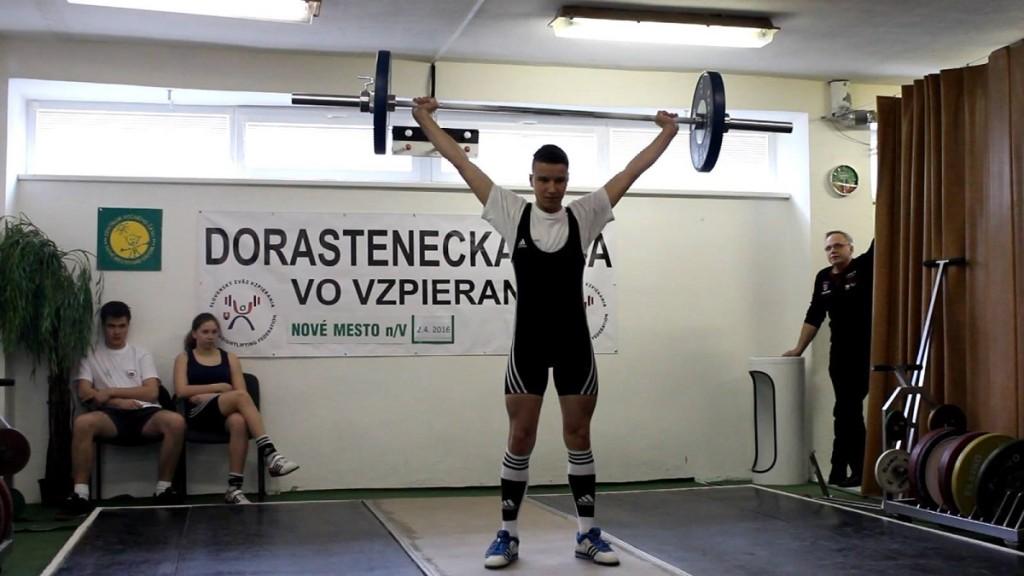 Dominik-Krajcovic-Trh-65 kg