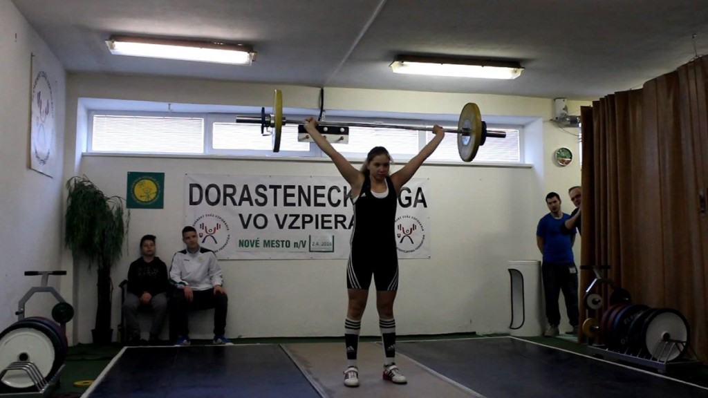 Laura-Mikusová-Trh-54-kg