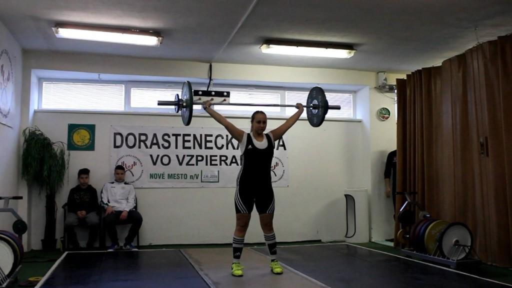 Miriam-Skovajsova-Trh-44-kg