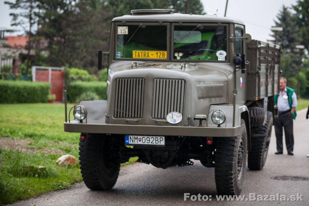 nmnv-1125