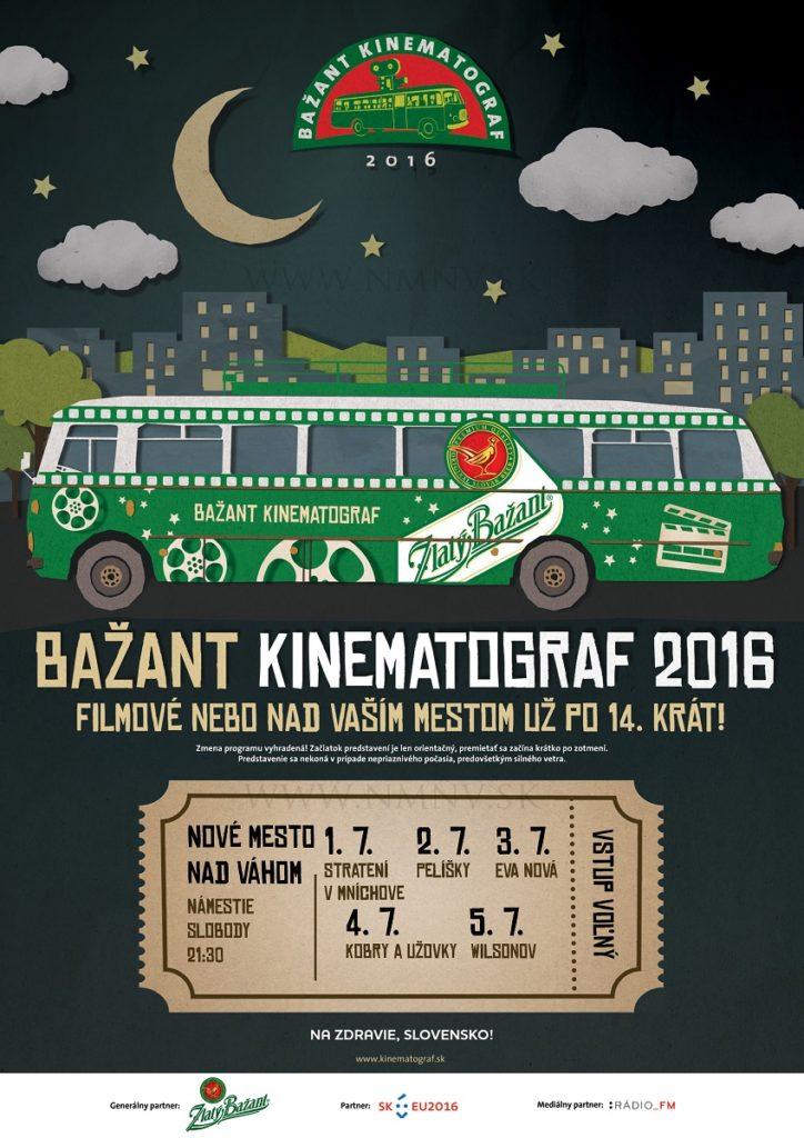 plagat_2016_06_bazant-kinematograf