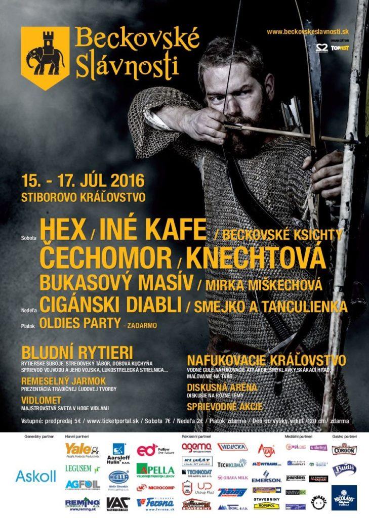 plagat_2016_beckovske-slavnosti