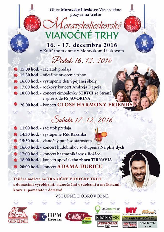 2016_12_plagat-moravskelieskove